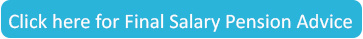Click here for final salary Pension Advice