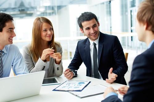 Financial_adviser_Auto_Enrolment_Meeting