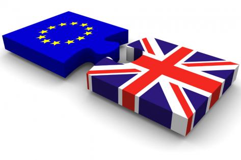 Brexit_image