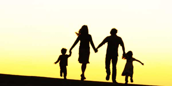 Life Insurance What You Need To Know Iep Financial