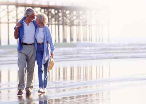 Final Salary Pension Advice Brighton