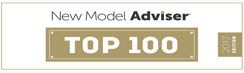 IEP Financial named in New Model Adviser's Top 100