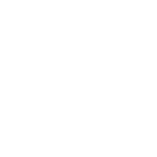 IEP Financial Services